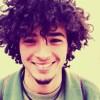 Profile photo of Samion