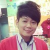 Profile photo of peterchiu0526