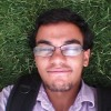 Profile photo of AhmedTammam