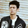 Profile photo of jang soul