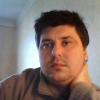 Profile photo of gwe1980