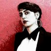 Profile photo of anita abbasi