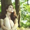 Profile photo of Lucy Daniel