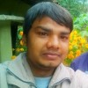 Profile photo of parveshmehta07
