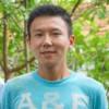 Profile photo of zhaoyanqiu