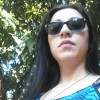 Profile photo of dpandiani