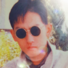 Profile photo of minta