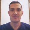 Profile photo of BakhodirR