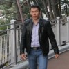 Profile photo of Tsoom