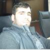 Avatar of Naib Nasseri