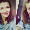 Profile photo of Alena perova