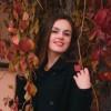 Profile photo of lilya6597