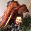 Avatar of Jleoroman1990