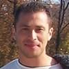 Profile photo of fernandoEng