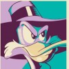 Avatar of DarkwingDuck