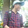 Profile photo of Tran Minh Tri