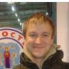 Profile photo of SashaYellow