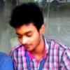 Profile photo of Ankur Aggarwal