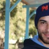 Profile photo of Mahmoud.Riyad