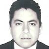 Profile photo of Michael2-3