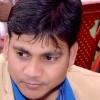 Profile photo of sahebe alam
