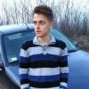 Profile photo of webtan