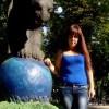 Profile photo of Irina Bondareva