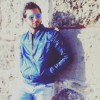 Profile photo of besho0o