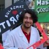 Profile photo of Aziz Mert