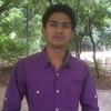 Profile photo of jalaluddin4u2c