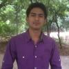 Avatar of jalaluddin4u2c
