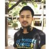 Profile photo of ranggaananta2122