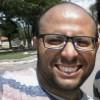 Profile photo of JosephParadise