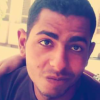 Profile photo of Ali mohamed5