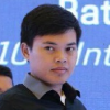 Profile photo of Saefullah Hidayat