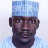 Profile photo of Alyaqoot