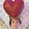 Profile photo of HelenaRos