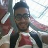 Profile photo of AhmadSleiby