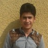 Profile photo of Mahdi Mahmood