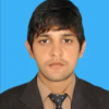 Profile photo of Watan zaib