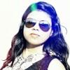 Avatar of Smita Singha