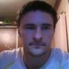 Avatar of Vladimir Burakov