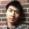 Profile photo of Ian Feng