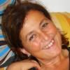 Avatar of Carla Letizia