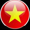 Avatar of Dung Nguyen Vinh