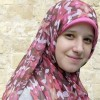 Profile photo of Asmaa Naciri