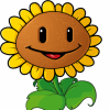 Profile photo of SunflowerPlant