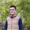 Avatar of Dmitriy303