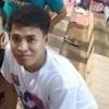 Profile photo of jeyde gocotano