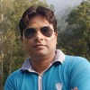 Profile photo of ravinder1124